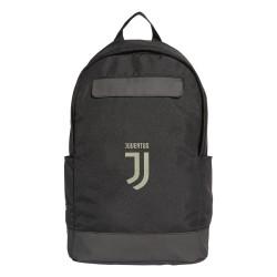 La Juventus mochila negra 2018/19 Adidas