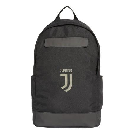 Juventus zaino nero 2018/19 Adidas