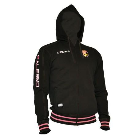 Palermo hoody team Legea