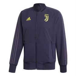 Juventus jacket representative UCL 2018/19 Adidas