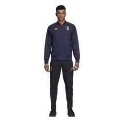 Juventus turin trainingsanzug vertretung UCL Champions League 2018/19 Adidas