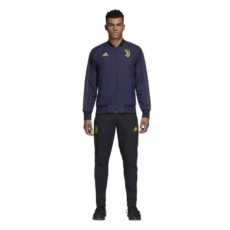 Juventus tuta rappresentanza UCL Champions League 2018/19 Adidas