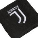 Juventus coppia polsini 2018/19 Adidas