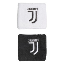La Juventus paire de poignets 2018/19 Adidas