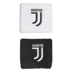 La Juventus par de puños 2018/19 Adidas