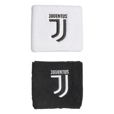 Juventus paar manschetten 2018/19 Adidas