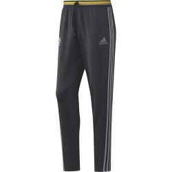 La Juventus pantalones de entrenamiento 2016/17 Adidas