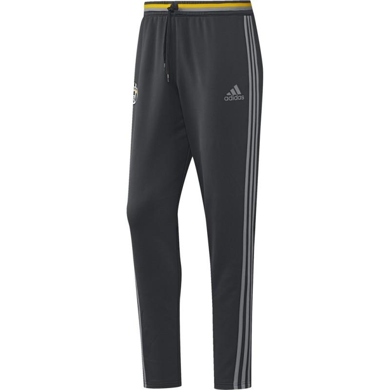 Juventus workout pants 2016/17 Adidas