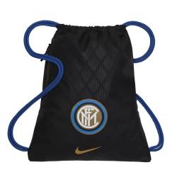 Inter sacca palestra gym sack 2018/19 Nike