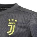 Juventus maglia bambino third 3rd junior 2018/19 Adidas