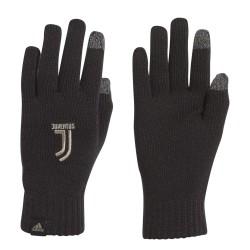 La Juventus gants 2018/19 Adidas