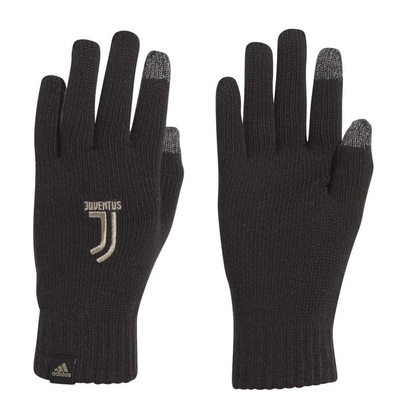 Juventus guanti 2018/19 Adidas