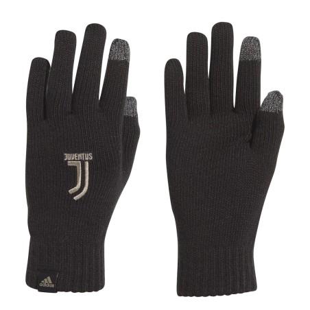 Juventus handschuhe 2018/19 Adidas