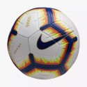 Nike Pallone Strike Serie A 2018/19