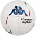 Kappa Pallone Lega Nazionale Serie B 2018/19