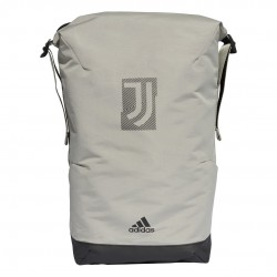 La Juventus sac à dos ID 2018/19 Adidas
