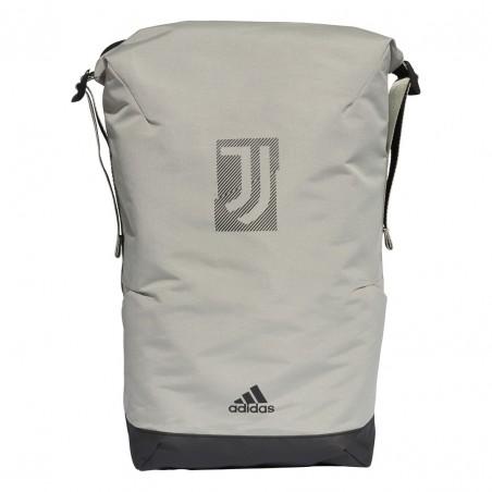 Juventus zaino ID 2018/19 Adidas