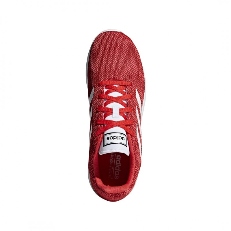 Adidas Run 70s Rot Running Schuhe FJlcTK1