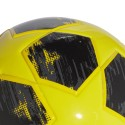 Adidas Juventus Mini ball Champions League 2018/19 yellow