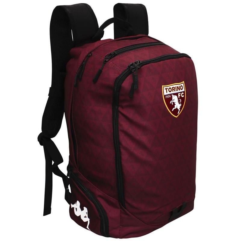 Turin rucksack Apackay team 2018/19 Kappa
