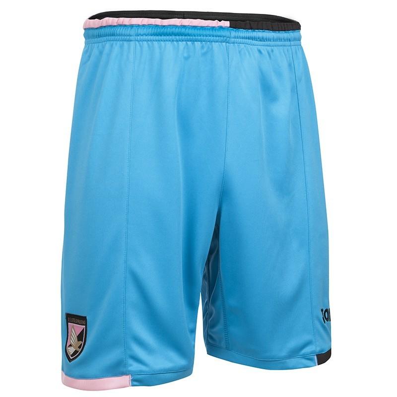 Palermo goalkeeper shorts 2015/16 Joma