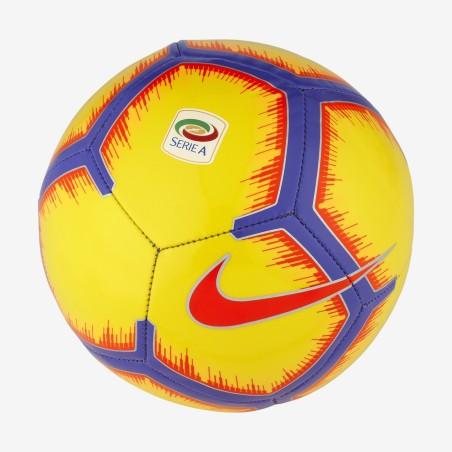 Nike mini Pallone Skills Serie A 2018/19 Taglia 1