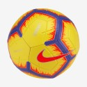 Nike Ball Strike HI-Vis Serie A 2018/19