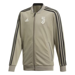 Juventus jacke training kinder 2018/19 Adidas