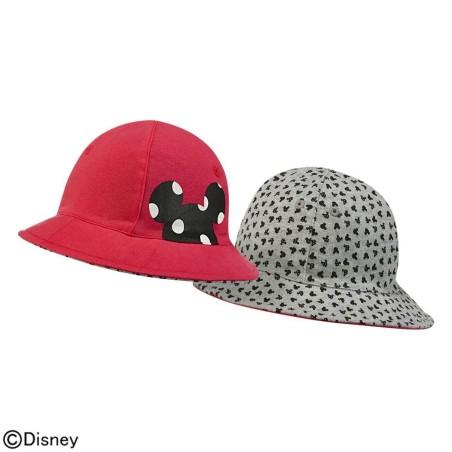 Chapeau de bébé Mickey mouse Mickey Mouse Disney Adidas