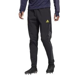 La Juventus pantalones de entrenamiento de la ECU de la uefa Champions League 2018/19 Adidas