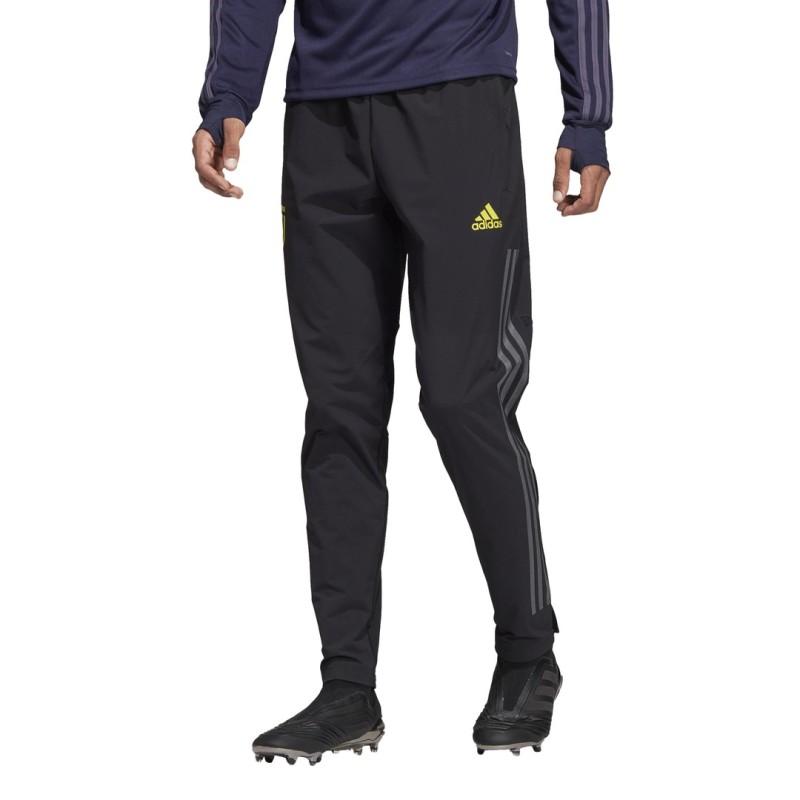 La Juventus pantalon d'entraînement de l'UCL de l'uefa Champions League Adidas 2018/19