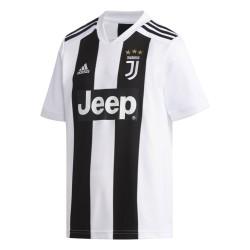 Juventus casa camiseta de niño Adidas 2018/19