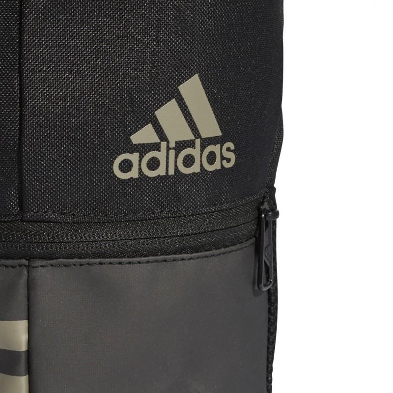 porta scarpe adidas