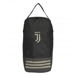 La Juventus sac pour les chaussures Adidas 2018/19