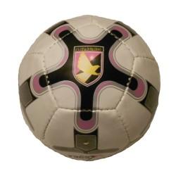 Palermo mini pallone Legea