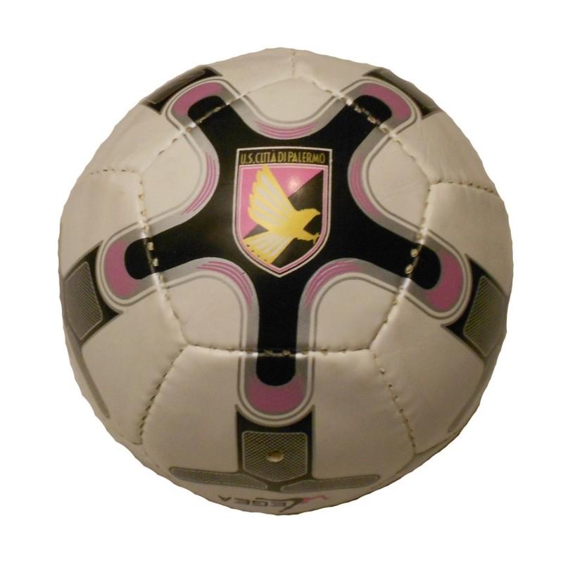 Palerme mini football Legea