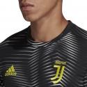 Juventus jersey pre match juventus 2018/19 Adidas