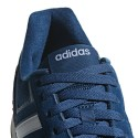 Adidas scarpe 10K blu Sneakers Neo