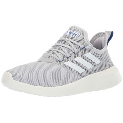 Adidas Lite running Shoes Racer Reborn light grey