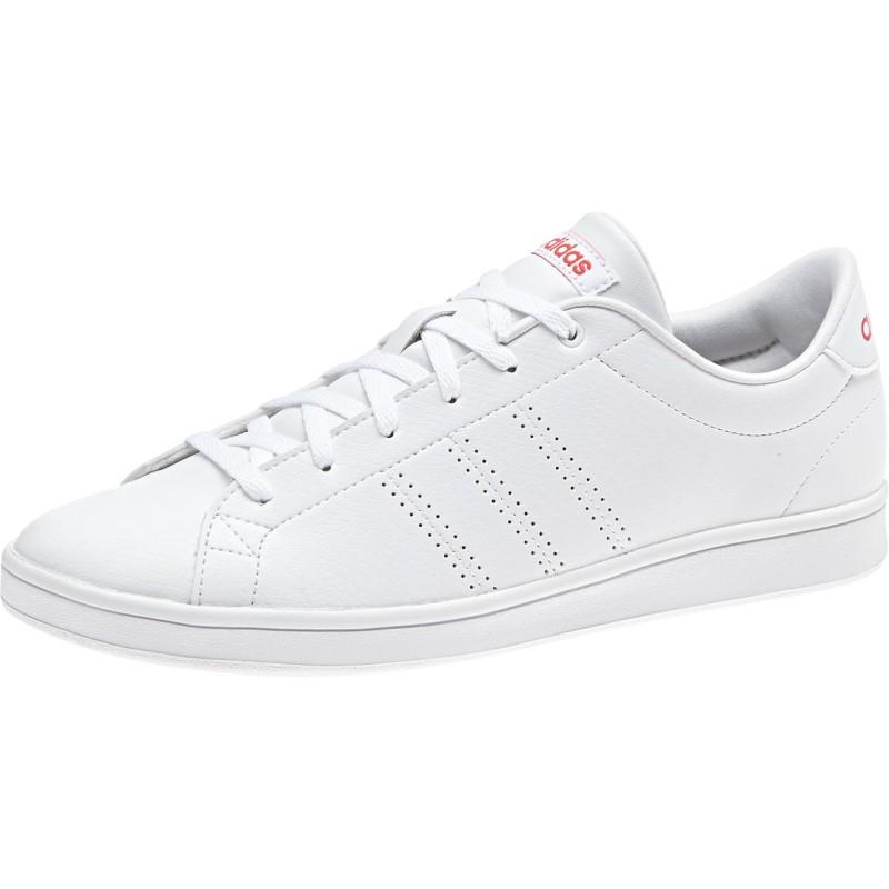 Chaussures Adidas Avantage Propre QT