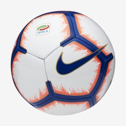 Nike mini Ball Skills Serie A 2018/19 Größe 1
