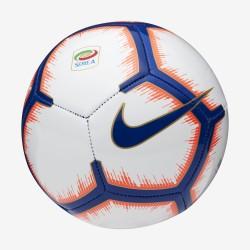 Nike mini Habilidades de fútbol de la Serie A 2018/19 Tamaño 1