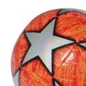Adidas Pallone Madrid Finale Capitano Champions League 2018/19