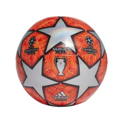 Adidas Balón El Madrid De La Final De Capitano De La Liga De Campeones 2018/19