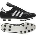 Fußball-schuh Copa Mundial Adidas