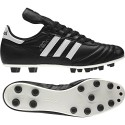 Shoe soccer Copa Mundial Adidas