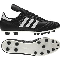 Zapatos de fútbol Copa Mundial Adidas