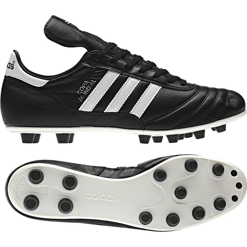 amazon ecuador zapatos adidas 11pro
