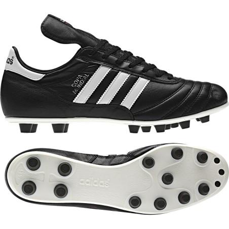 Scarpa calcio Copa Mundial Adidas