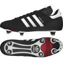 Adidas Coupe du Monde chaussures de football